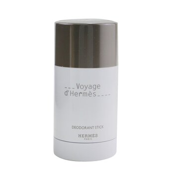 Hermes Voyage D'Hermes Deodorant Stick 75ml/2.6oz at StrawberryNET.com - Skincare-Makeup-Cosmetics-Fragrance