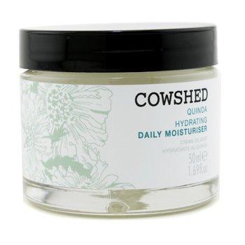 CowshedHidratante Quinoa Hydrating Daily Moisturiser 50ml/1.69oz