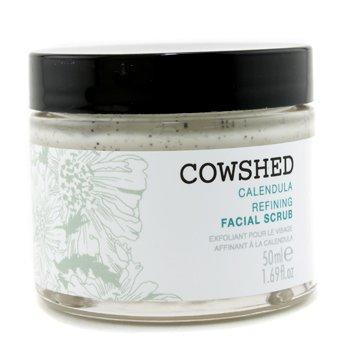 CowshedEsfoliante Calendula Refining Facial Scrub 50ml/1.69oz