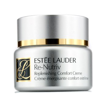 Estee LauderRe-Nutriv Replenishing Comfort Cream 50ml/1.7oz