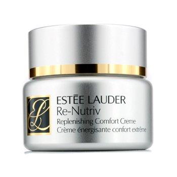 Estee LauderRe-Nutriv Replenishing Comfort Krem 50ml/1.7oz