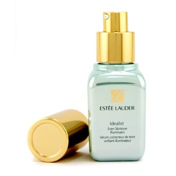 Estee Lauder Idealist Even Skintone Illuminator  30ml/1oz