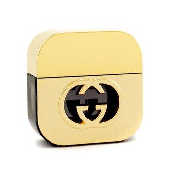 GucciGuilty Intense Eau De Parfum Vap. 30ml/1oz