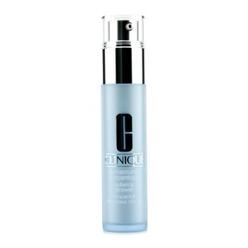 CliniqueCreme Turnaround Concentrate Radiance Renewer 30ml/1oz