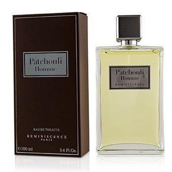 Reminiscence Patchouli Pour Homme Eau De Toilette Spray 100ml/3.4oz