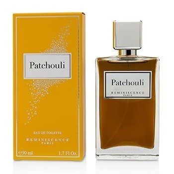 ReminiscencePatchouli Eau De Toilette Spray 50ml/1.7oz