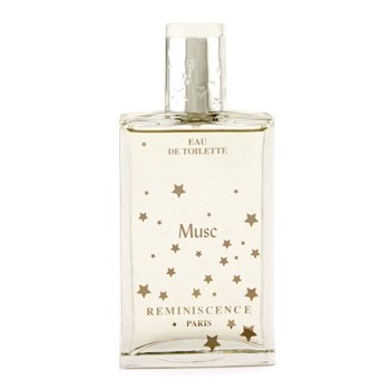 ReminiscenceMusc Eau De Toilette Spray 50ml/1.7oz