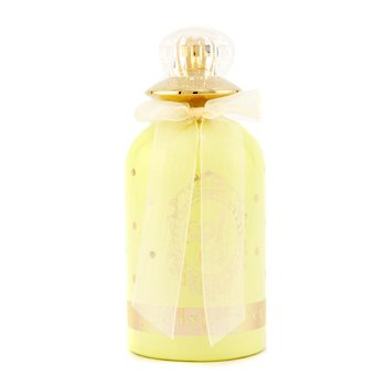 Reminiscence Sol La Eau De Parfum Spray  100ml/3.4oz