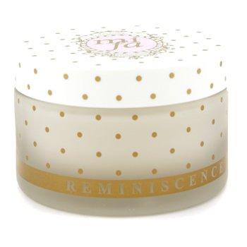 Reminiscence Mi Fa Perfumed Body Cream  200ml/6.8z