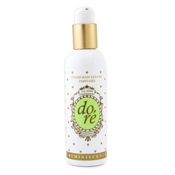 ReminiscenceDo Re Perfumed Crema de Ba�o y Ducha 200ml/6.8oz