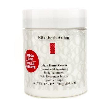 Elizabeth Arden 8-������� ����������� ����������� ���� ��� ���� ( ���� ������ ) 530g/17.9oz