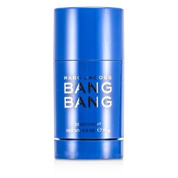 Bang Bang Дезодорант Стик 75g/2.6oz StrawberryNET 1145.000