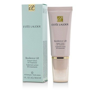 Estee LauderResilience Lift Instant Action Lift Treatment 30ml/1oz