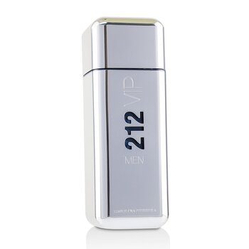 Carolina Herrera212 VIP Eau De Toilette Spray 100ml/3.3oz
