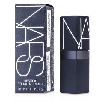 NARS Pomadka Lipstick - Honolulu Honey (Satin)  3.4g/0.12oz