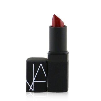 NARS Pomadka Lipstick - Red Lizard (Semi-Matte)  3.4g/0.12oz
