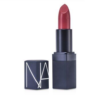 NARS Lipstick - Dolce Vita (Sheer)  3.4g/0.