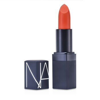 NARS Lipstick - Barbarella (Sheer)  3.4g/0.12oz
