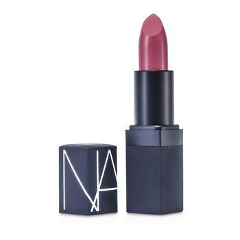 Image of NARS Lipstick  Catfight SemiMatte 3.4g0.12oz