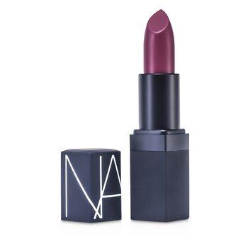 NARS Pomadka Lipstick - Damage (Sheer)  3.4g/0.12oz