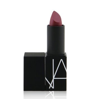 NARS Lipstick - Afghan Red (Satin)  3.4g/0.12oz