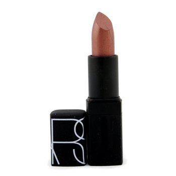 NARS Lipstick - Christina (Satin)  3.4g/0.12oz