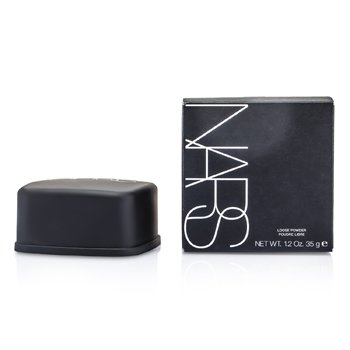NARSLoose Powder - # Desert 35g/1.2oz