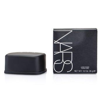 NARSLoose Powder - # Desert 35g/1.2oz