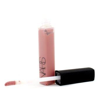 NARS B�yszczyk Lip Gloss - Chihuahua  8g/0.28oz