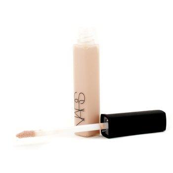 NARS Lip Gloss – Striptease 8g/0.28oz