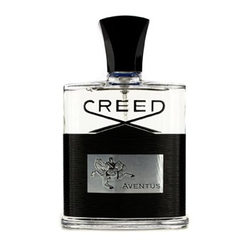 Creed Aventus Fragrance Spray Creed Creed Aventus Fragrance Spray 120ml/4oz