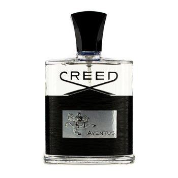 CreedCreed Aventus Fragancia Vap. 120ml/4oz