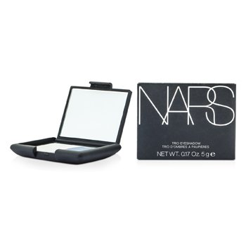 NARSTrio Eyeshadow5g/0.17oz