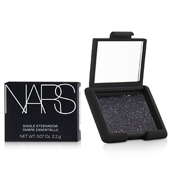 NARS Single Eyeshadow - Night Breed (Nightlife Collection) 2.2g/0.07oz make up