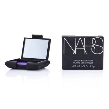NARS Single Eyeshadow – Daphne (Matte) 2.2g/0.07oz