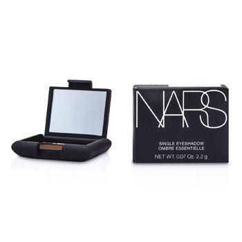 NARS Single Eyeshadow - Coconut Grove (Matte)  2.2g/0.07oz