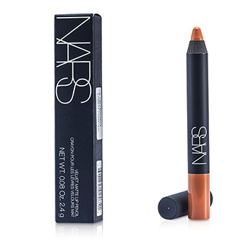 NARSVelvet Matte Lip Pencil2.4g/0.08oz