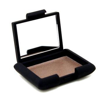NARS Cream Eyeshadow - Corfu  3g/0.1oz