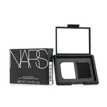 NARS Duo Eyeshadow - Pandora 4g/0.14oz make up