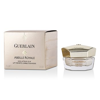 GuerlainAbeille Royale Up-Lifting Eye Care 15ml/0.5oz