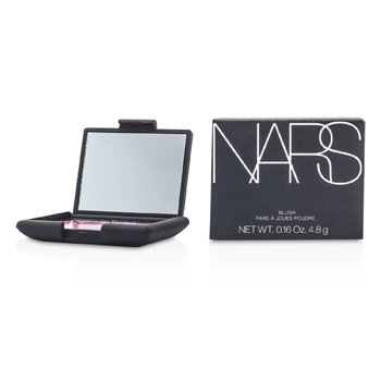 NARS Blush - Desire  4.8g/0.16oz