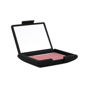 NARS Blush - Amour  4.8g/0.16oz