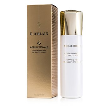 GuerlainAbeille Royale Preparing Toner 150ml/5oz