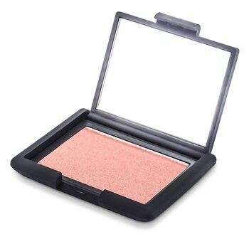 NARS Blush - Deep Throat  4.8g/0.16oz
