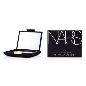 NARS Blush – Nico 4.8g/0.16oz