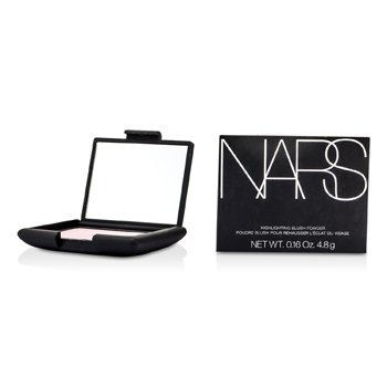 NARSHighlighting Blush Powder4.8g/0.16oz
