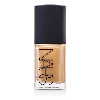 NARSSheer Glow Foundation30ml/1oz