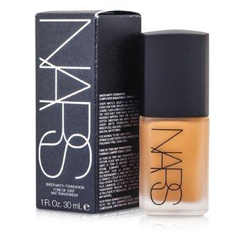 NARSBase Maquillaje Mate - Cadiz 30ml/1oz