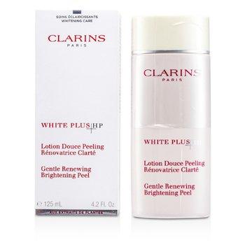 Clarins White Plus HP Gentle Renewing Brightening Peel  125ml/4.2oz