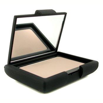 NARSPolvos Base Maquillaje SPF 1212g/0.42oz